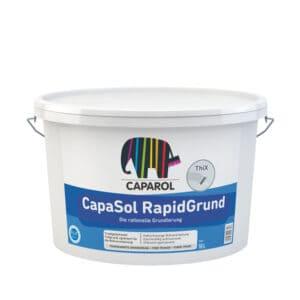 Caparol Capasol Rapidgrund mélyalapozó