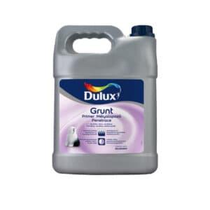 Dulux Grunt Primer mélyalapozó, 5 literes kiszerelés