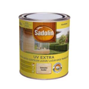 Sadolin UV Extra kültéri lazúr