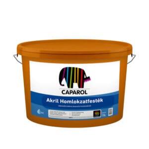 Caparol Akril homlokzatfesték, 15 literes kiszerelés