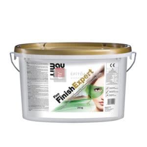 Baumit Fino Finish Expert felhasználásra kész glett